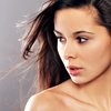 Up to 59% Off Chemical Peels at DermatoneMiami