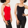 $12.99 for a Mopas Camisole 2-Pack