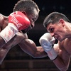Up to 41% Golden Boy Boxing Event
