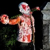 Up to 40% Off Haunted Hunt Club Farm Admission