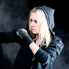 Up to 87% Off Kickboxing Classes