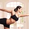 65% Off Unlimited Yoga Classes