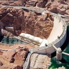 52% Off Hoover Dam Bus Tour