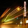 51% Off Movie-Theater Membership & More