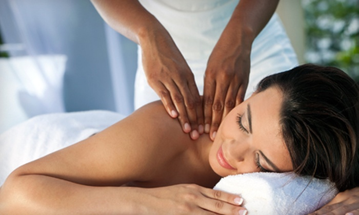 Therapeutic Body Care - Downtown Winston-Salem: 30-, 60-, or 90-Minute Therapeutic Massage from Therapeutic Body Care in Winston-Salem