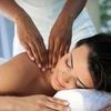 Up to 56% Off Massage in Winston-Salem