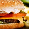 $10 for American Fare at Coaches Bar & Grill