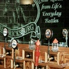 $10 for Pub Fare at Lee's Retreat Brew Pub at the Blue & Gray Brewing Co. in Fredericksburg
