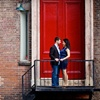 65% Off Engagement Photo-Shoot Package