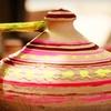 Bricker Brac Ceramics - Downtown Gresham: $10 Toward Paint-Your-Own Ceramics