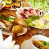 61% Off Catered Party for Four
