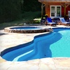 Up to 82% Off Swimming-Pool Services
