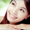53% Off Microdermabrasion and Makeup