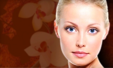 The Choe Center for Facial Plastic Surgery - The Choe Center for Facial Plastic Surgery in Virginia Beach