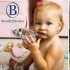 71% Off Photo Session and Print
