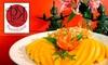 Peemkaew Thai in the Pearl - Pearl: $10 for $20 Worth of Thai Cuisine and Drinks at Peemkaew