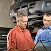 81% Off Auto-Maintenance Package in Rockwall