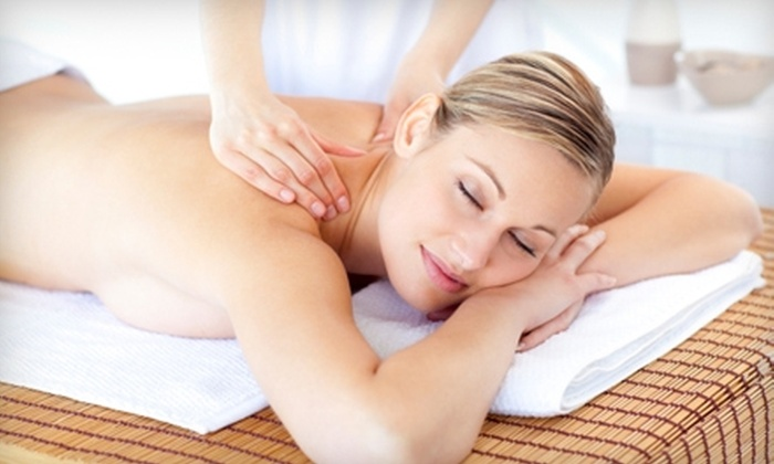 Ka Hale Ola Massage - Aiea: $25 for a One-Hour Therapeutic Massage at Ka Hale Ola Massage ($50 Value)