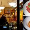 Half Off at Tasca Tapas Restaurant