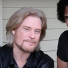 Up to Half Off Two Tickets to Daryl Hall and John Oates