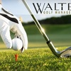 Up to 57% Off Golf Package