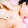 51% Off Massage at Unearth the Power