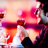 Up to Half Off at Shiraz Wine Experience and Art Cafe in Carmel
