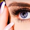 Up to 53% Off Eyelash Extensions in Greenwood Village