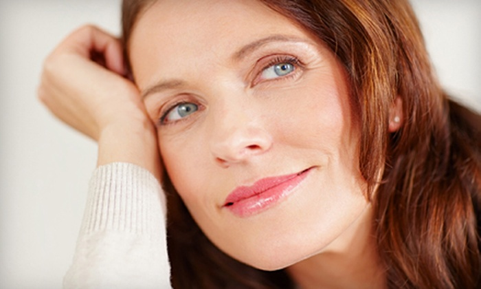 Rittenhouse Dentists - Center City,Rittenhouse Square,Rittenhouse: 20 or 30 Units of Botox at Rittenhouse Dentists (Up to 69% Off)