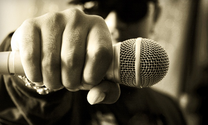 Kool Keith - South Loop: $7 for One Ticket to Kool Keith at Reggies Rock Club on January 22 at 7:30 p.m. (Up to $15.33 Value)