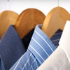 D & N Cleaners - Spring: $15 Worth of Dry Cleaning