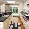 Up to 70% Off Handyman or Remodeling Services