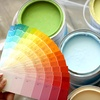 Up to 82% Off from A & J Interior Painting