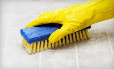 Major Floor Care - Major Floor Care in