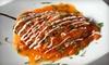Jose's Mexican Restaurant - Cambridge: Mexican Fare at José's Mexican Restaurant (Up to 60% Off). Two Options Available.
