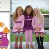 Fashion Playtes **DNR** - Chicago: $25 for $50 Worth of Custom-Designed Girls' Clothing at Fashion Playtes