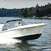 Up to 55% Off Boat Rentals