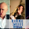 Up to 53% Off Show at Bridge Street Live