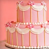 Up to 57% Off Cake-Decorating Class in Freehold Township