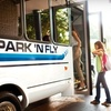 Half Off Airport Parking at Park 'N Fly in Ontario