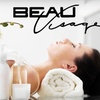 Beau Visage  - Multiple Locations: $50 Worth of Spa Services from Beau Visage