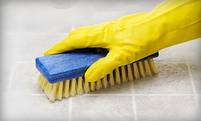 Quick Clean - Plymouth - Wayzata: $99 for Two Three-Hour House-Cleaning Sessions from Quick Clean ($225 Value)
