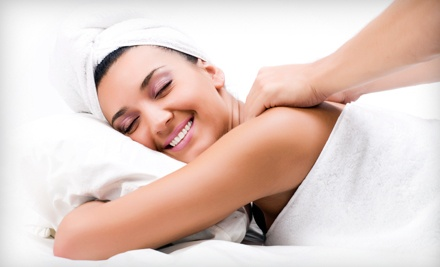 Enfield Massage Therapy - Enfield Massage Therapy in Enfield