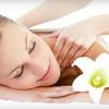 59% Off Massage in Westfield