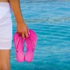 Half Off Flip-Flops and Sandals in Lone Tree