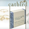Half Off Jewelry and More at Catbird