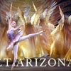 51% Off Ballet Arizona Ticket