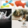 Half Off Pet Products and Services