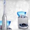 70% Off Diamond Elite Ultrasonic Toothbrush