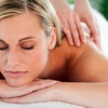 Up to 51% Off Spa Package in Herndon